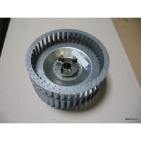 Вентилятор с полумуфтой DP 2
