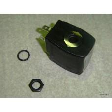 Катушка эл.магнитного клапана 42В (G4)