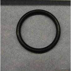 Кольцо резиновое 8,17х3,53