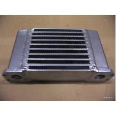 Радиатор DP 2 100/2 140