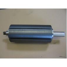 Ротор компрессора DP 2.140
