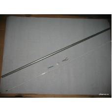 Стойка фильтра вдувного колпака Е1 1100