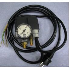 Реле давления LK 402 комплект