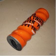 Статор Twister D6-3