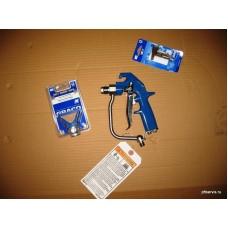 Пистолет распылительный SAMBA XL