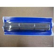 Фильтр насоса SAMBA L/XL 30 серый