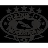 Инструмент Olejnik